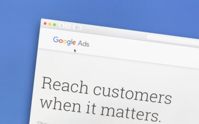 8 Digital Advertising Updates